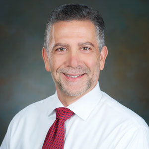 Dr. Musumeci from Eye Associates of Pinellas