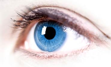laser vision correction st petersburg fl